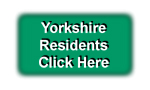 For Yorkshire Residents Only